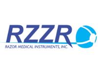 RAZOR Medical Instruments, Inc.
